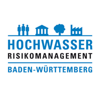 hochwasser-risikomanagement-bw-logo