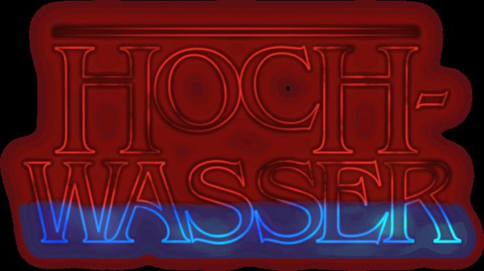 logo-hochwasser