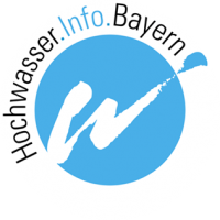 logo-hwi-bayern