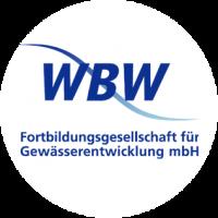 logo-wbw-rund